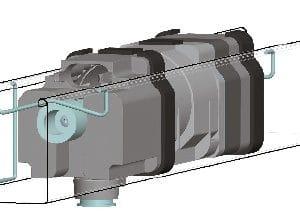 9014216-J4-Halteklammer innenliegend (Blechkopfschiene und bis 10 Nm) - Kopfschiene nach oben offen 57 x 51 mm_Internet_17028